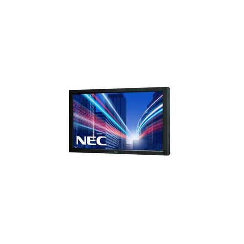 Nec Tablica interaktywna multisync v651 tm (multitouch)