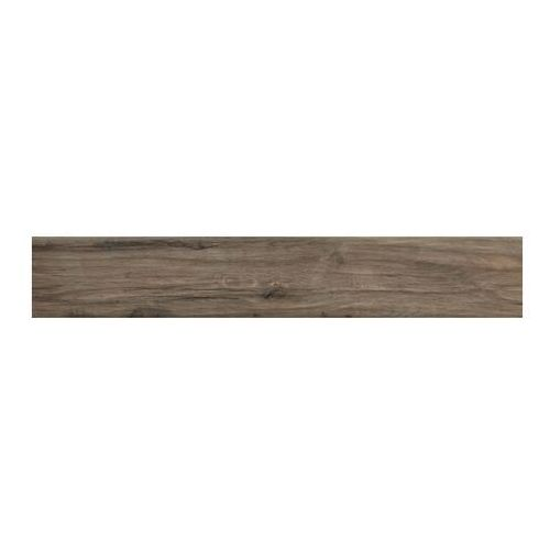 Paradyż Gres greenwood 14,8 x 89,8 cm brown 1,06 m2 (5902610584985)