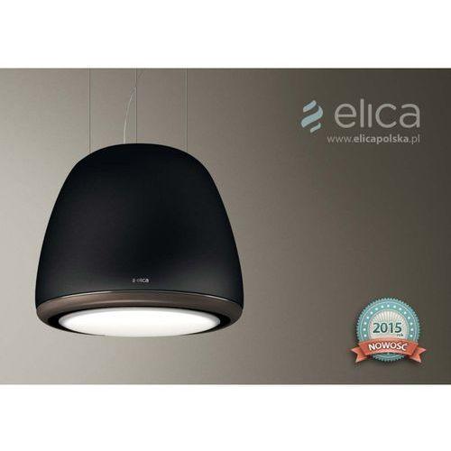 Elica EDITH 50