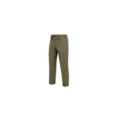 Spodnie helikon cover tactical pants - versastretch - adaptive green (sp-ctp-nl-12) marki Helikon-tex