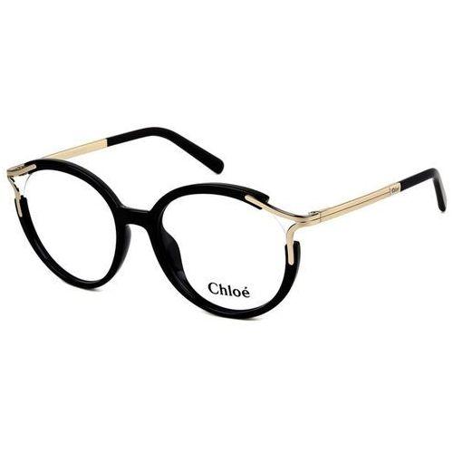 Okulary korekcyjne ce 2692 001 marki Chloe