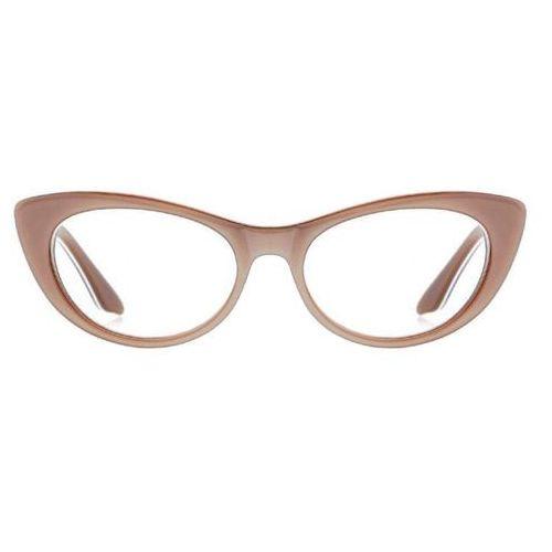 Loretto lk 2342 c3 Okulary korekcyjne + Darmowa Dostawa i Zwrot (okulary korekcyjne)