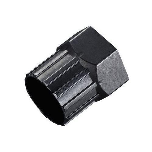 Y12009050 Klucz do demontarzu wolnobiegu SHIMANO TL-FW30 (4524667000273)