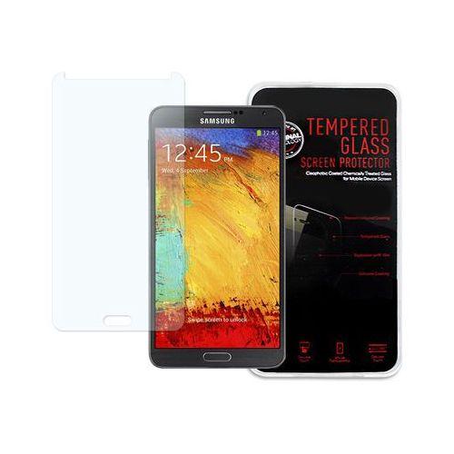 Samsung galaxy note 3 - szkło hartowane 9h marki Etuo.pl - szkło