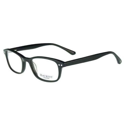Hackett Okulary korekcyjne  heb074 01