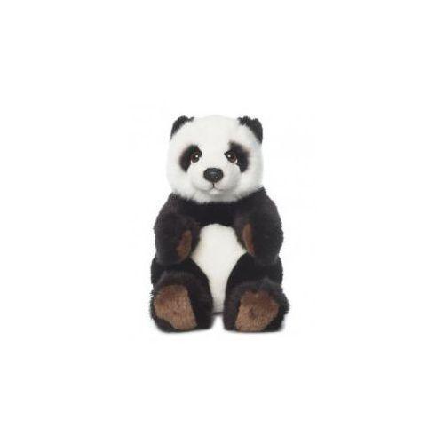 Panda siedząca 15 cm (8712269005437)