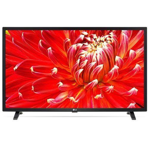 TV LED LG 32LM630