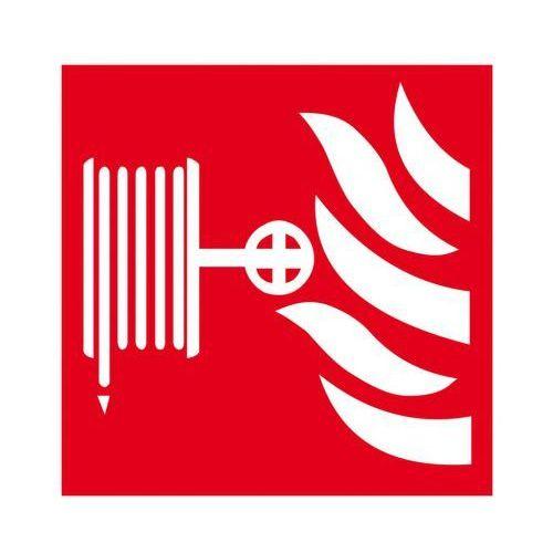 B2b partner Hydrant wewnętrzny