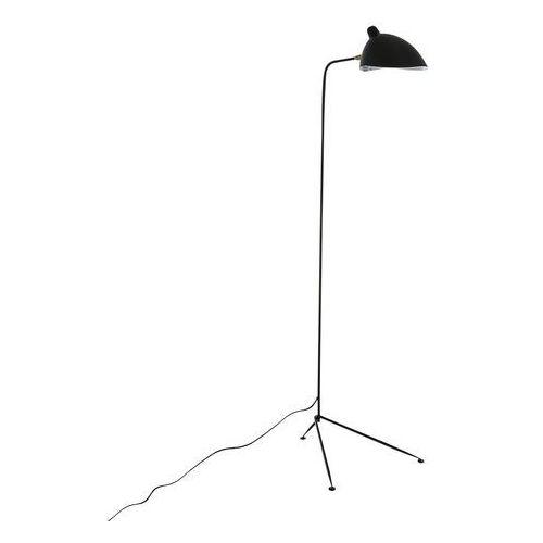 Italux Lampa podłogowa davis mle3049/1 - - rabat w koszyku