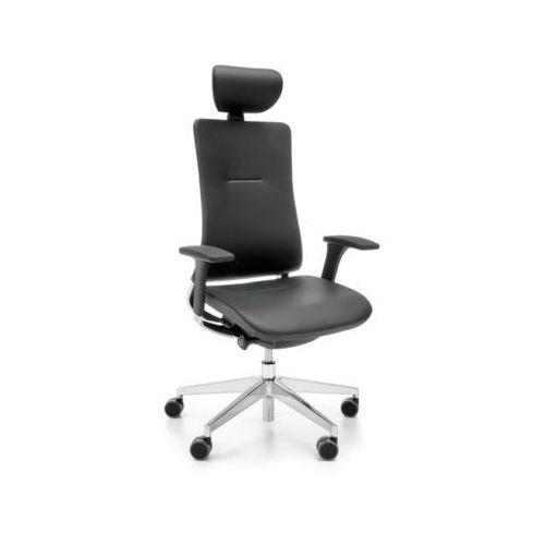 Profim krzesło obrotowe violle 131sfl