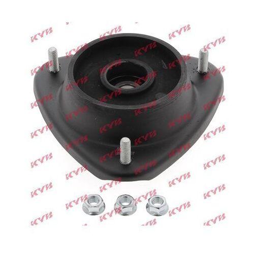 Zestaw naprawczy, mocowanie amortyzatora KYB SM5361, SM5361