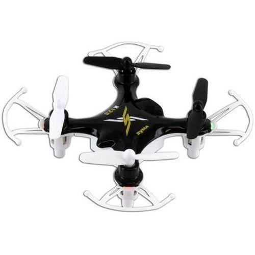 Syma Dron  x12s czarny (5902230130999)