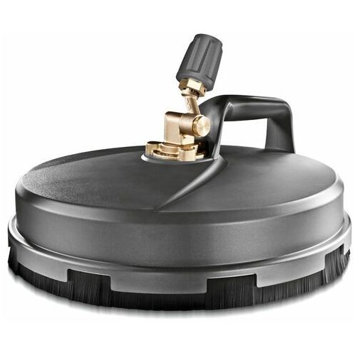 Karcher Fr classic - przystawka do mycia powierzchni płaskich ( 2.643-476.0)