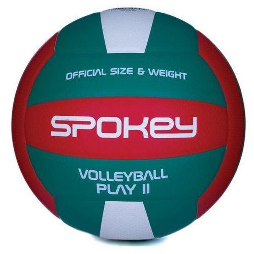 Piłka siatkarska SPOKEY Play II