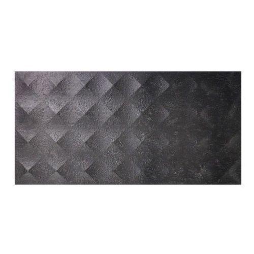 Ceramstic Glazura pronti 30 x 60 cm nero 1,44 m2