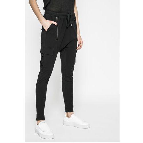 Answear - spodnie sporty fusion
