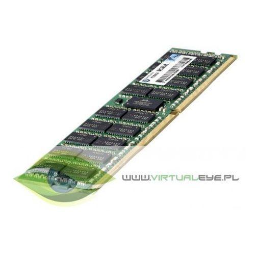 Hewlett packard enterprise 16gb 1rx4 pc4-2400t-r kit 805349-b21