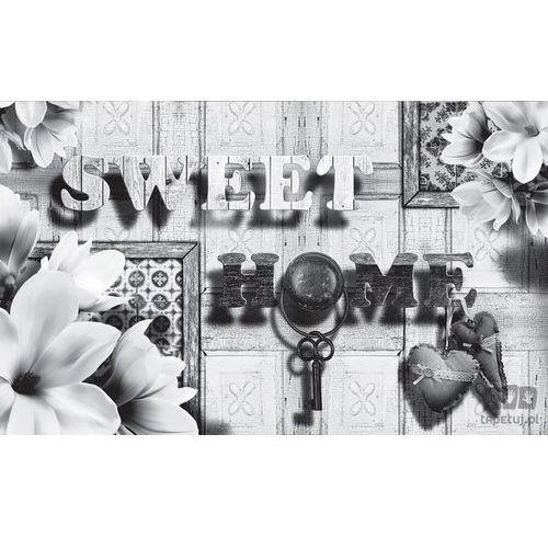 Fototapeta Sweet Home 3640