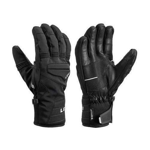 Rękawice narciarskie Leki Progressive. 7, SPI-643882301