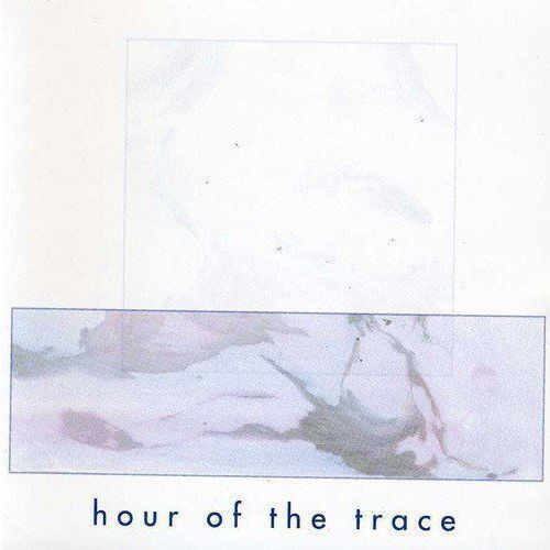 Jessica Bailiff - Hour Of The Trace (0796441803828)