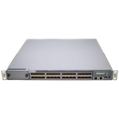 EX4550-32F-AFI