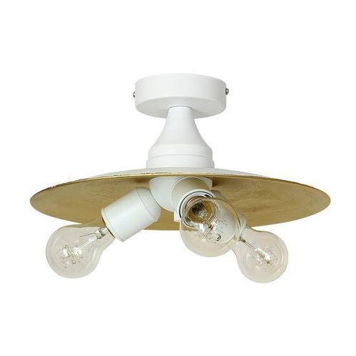 Lampa sufitowa OWEN 3 3xE27/60W (5907565912470)