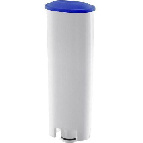 Scanpart  - filtr wody do ekspresu delonghi dls
