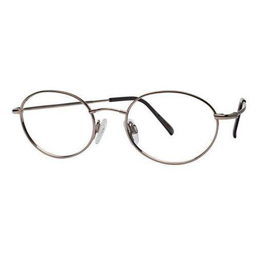 Flexon Okulary korekcyjne  autoflex 69 714