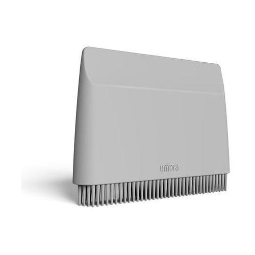 Ściągaczka do umywalek i zlewów Umbra Flex Sink, 1008038-918-ML