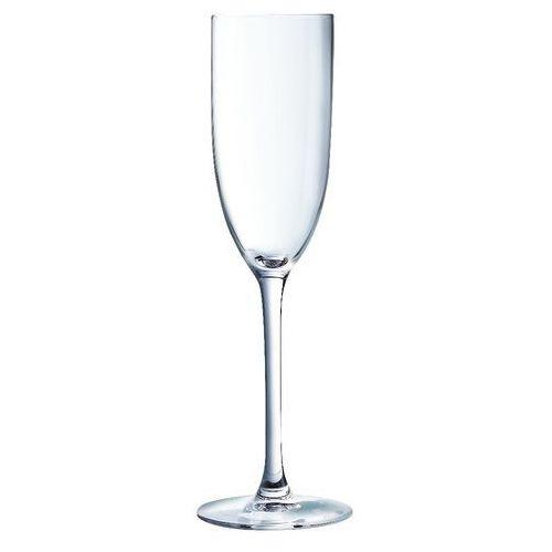 Arcoroc Kieliszek do szampana vina