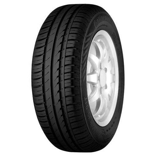 Continental ContiEcoContact 3 165/60 R14 79 T