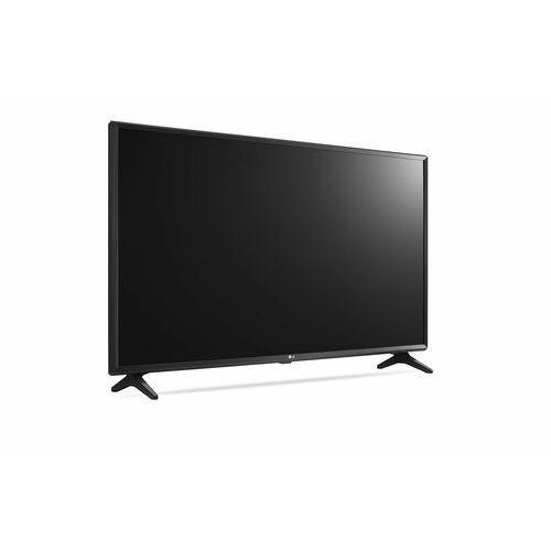 TV LED LG 43UM7050