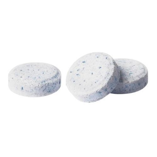 Siemens Tabletki do czyszczenia ekspresów tz 80001n