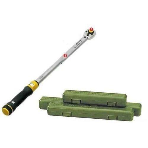 PROXXON Klucz dynamometryczny 20-100Nm MICRO-CLICK 100 S 3/8