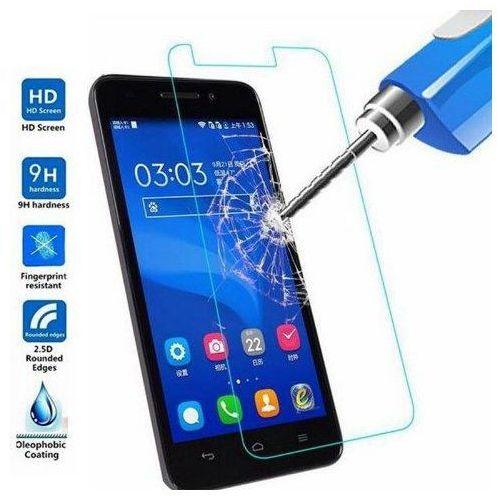 Szkło ochronne Perfect Glass Alcatel One Touch Pop C7