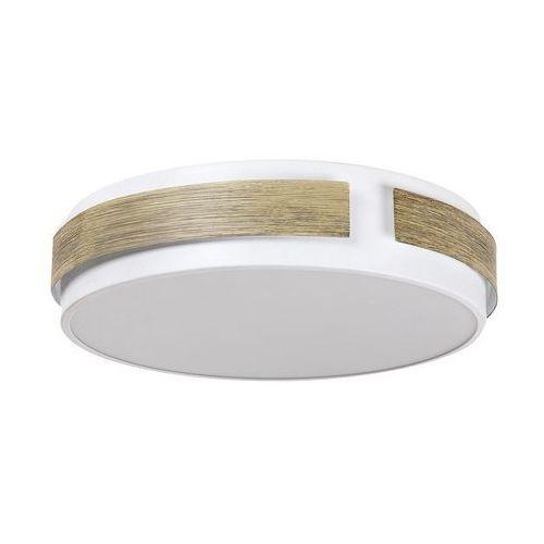 Rabalux - LED Plafon ściemnialny LED/24W/230V (5998250356464)
