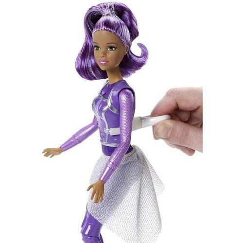 Barbie gwiezdna przygoda gwiezdna surferka (światła i dźwięk) izimarket.pl marki Mattel