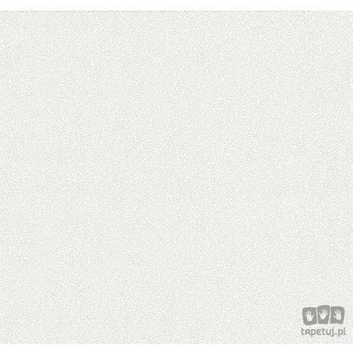 Easy wall 13389-20 tapeta ścienna ps international marki P+s international