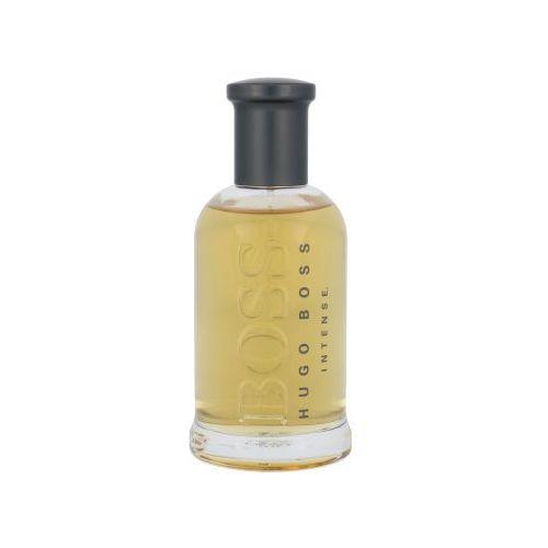 Hugo boss boss bottled intense woda perfumowana 100 ml dla mężczyzn. Tanie oferty ze sklepów i opinie.