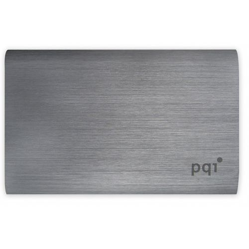 PQI i-Power 10000V PowerBank