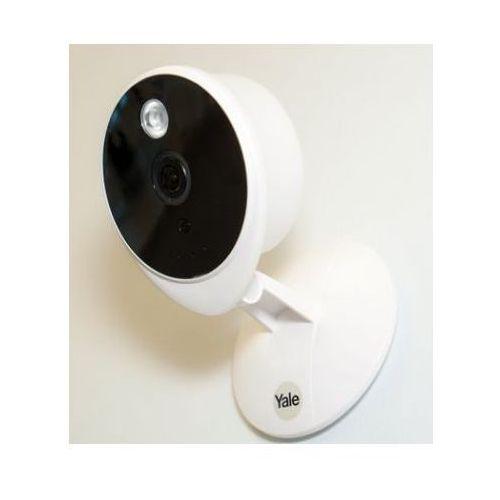 Kamera ip wifi wipc-301w marki Yale