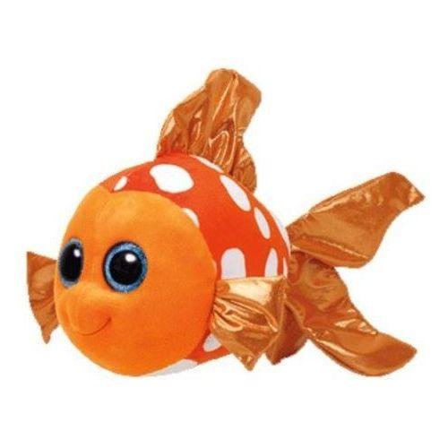 Maskotka rybka Beanie Boos 24 cm