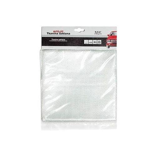 Tkanina szklana Auto-Fit 150 g/m2 0,5 m (5906735821499)