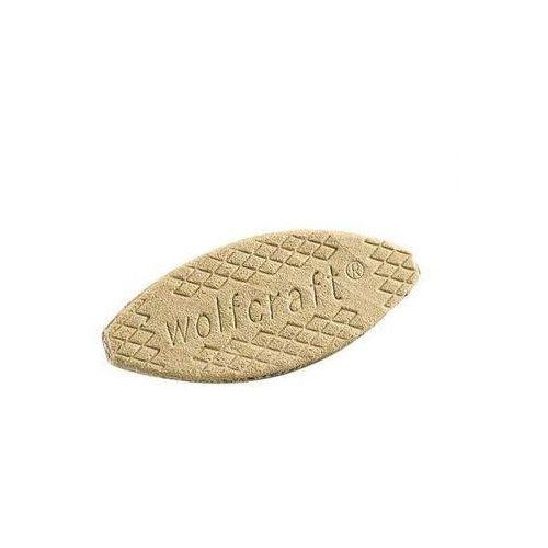 Ciastko 2923000 marki Wolfcraft
