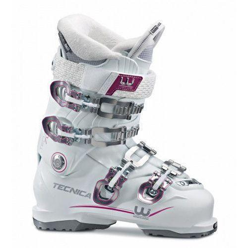 Tecnica Buty narciarskie ten.2 70 w hvl