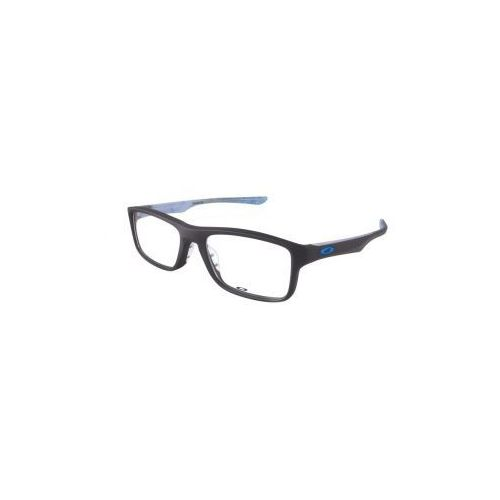 Oakley Okulary  plank 2.0 ox 8081-0151 (0888392192264)