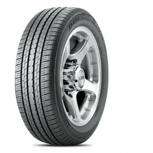 Bridgestone Dueler H/T D33 235/55 R18 100 V