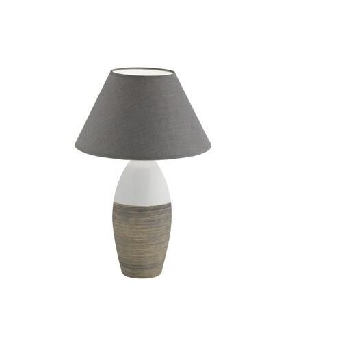 Lampa stołowa BEDFORD 56185, 004053-005700