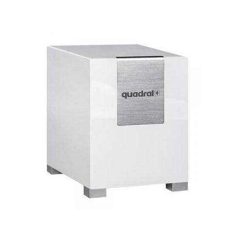 qube 12 white marki Quadral