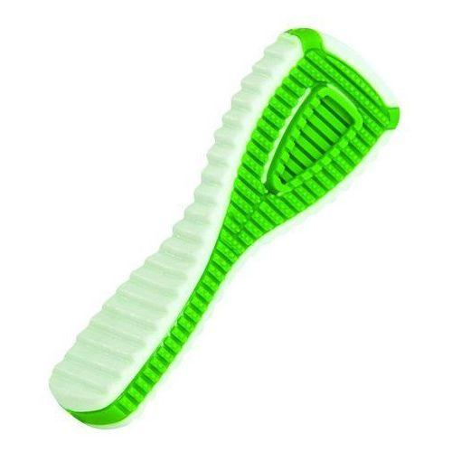 Petstages Finity Dental gryzak medium PS1082, MS_14309